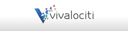 VivaLociti_Full_Color_Logo_on_Wht.png
