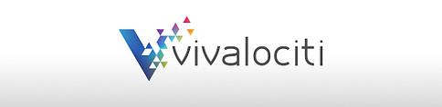VivaLociti_Full_Color_Logo_on_Wht.png