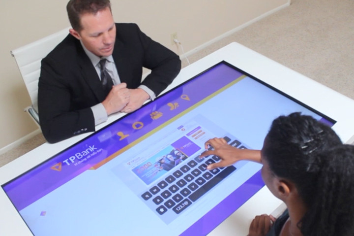 touchscreen-table-for-bank.jpg