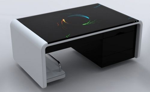 touchscreen_Desk.jpg