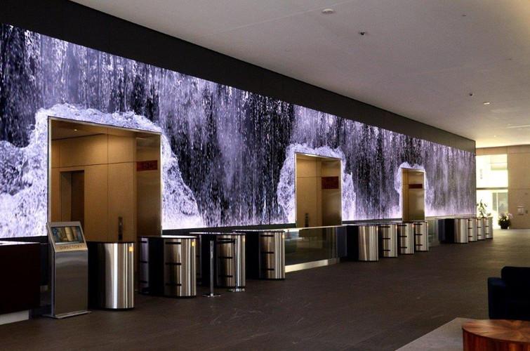 salesforce - LED wall.jpg
