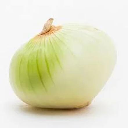 Cebolla Perla