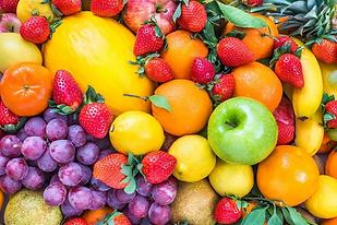 frutas-verduras.webp
