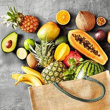frutas-no-nevera-m.jpg