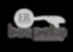 ER-Bespoke-Logo-FINAL-5000px_edited.png