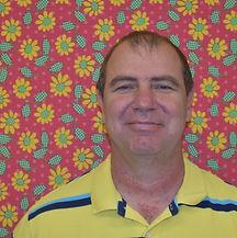 Staff-Pic_Lessard.JPG