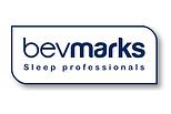 Bev Marks PNG8.png