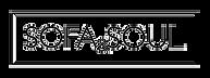 SOFASOUL_Primary_logo.png