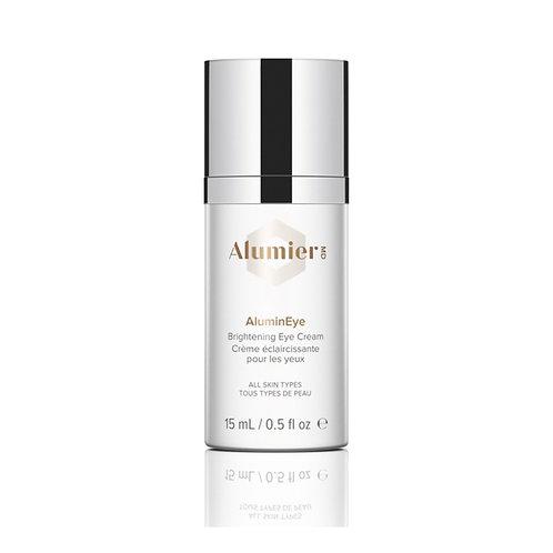 AluminEye™