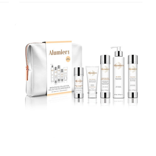 Brightening Collection for Hyperpigmentation 2% HQ