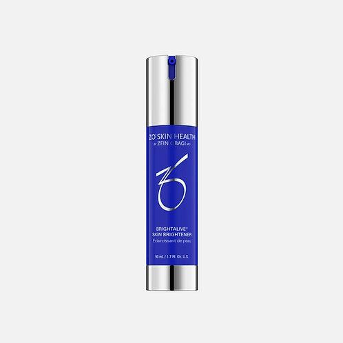 Brightalive® Skin Brightener (Non Retinol)