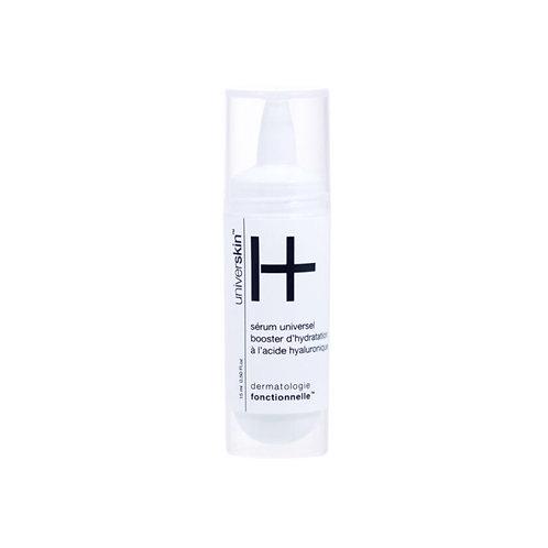Hyalouronic Acid