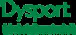 Dysport-Logo 肉毒.png