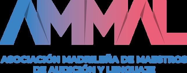 AMMAL Logo + texto tras.png