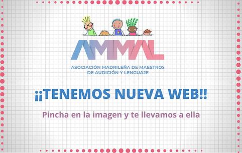 Bienvenidos WEB (2).png