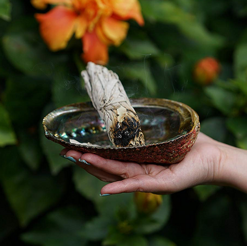 9 Items to Create a Sacred Space in Your Home for Under $50