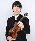 member_kuratomi.jpg