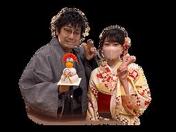 新春オンライン音楽祭2021より_0.3x.png