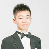 0126 - Shunta Morimoto.jpg