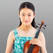 石田絢子.png