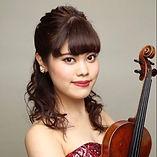 B98EBEAE-53D7-47D8-B996-04674C576E8E - Mayuko Mori.jpeg