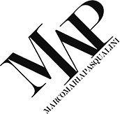 MMP.jpg