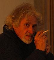 001.Luciano Lanati.jpg