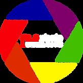 logo f2.0 scritt bianca.png