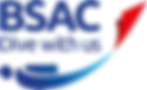 bsac-logo_2.png