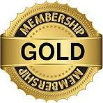membership-Logo.jpeg