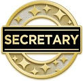 secretary-1-logo.jpeg