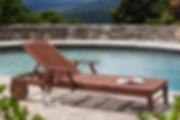 IMG_5591-Opal-Chaise-V3-Wheel-0814 Horiz