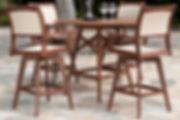 IMG_0840_Topaz_Hi_Dining_Group Horizonta