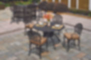 018 Dining Chair.jpg