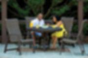Mirasol Dining + Models Hickory (4).jpg