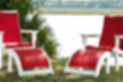 Adirondacks Sling Red.jpg