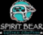 spiritbearcoffeecompany_200x.png