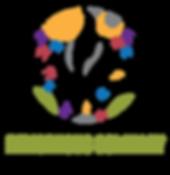 transparentICAN_Logo.png