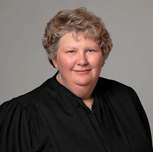 JudgeHogan_profile.jpg