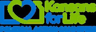 KFL-PAC-Logo.png