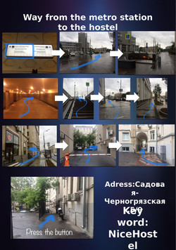 NiceHostel_ways_to_the_hostel_