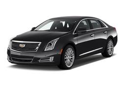 2016 Cadillac XTS_WEB.jpg