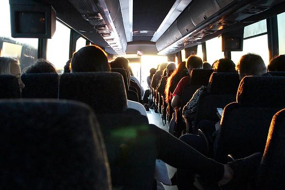 Passengers In Vehicle BRIGHTER.webp