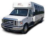 Mini Coach_76.jpg