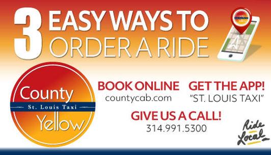 Taxi_Driver_Biz_Card_Notepads.jpg