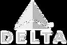 Delta | BEST Transportation