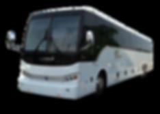 Motor_Coach_Cutout_WEB.png