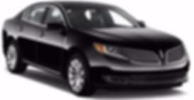 BEST Transportation's Lincoln MKS offers comfort & style