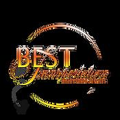 Halloween-Logo-1.2.webp