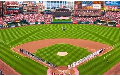 Special Tips for Experiencing Busch Stadium